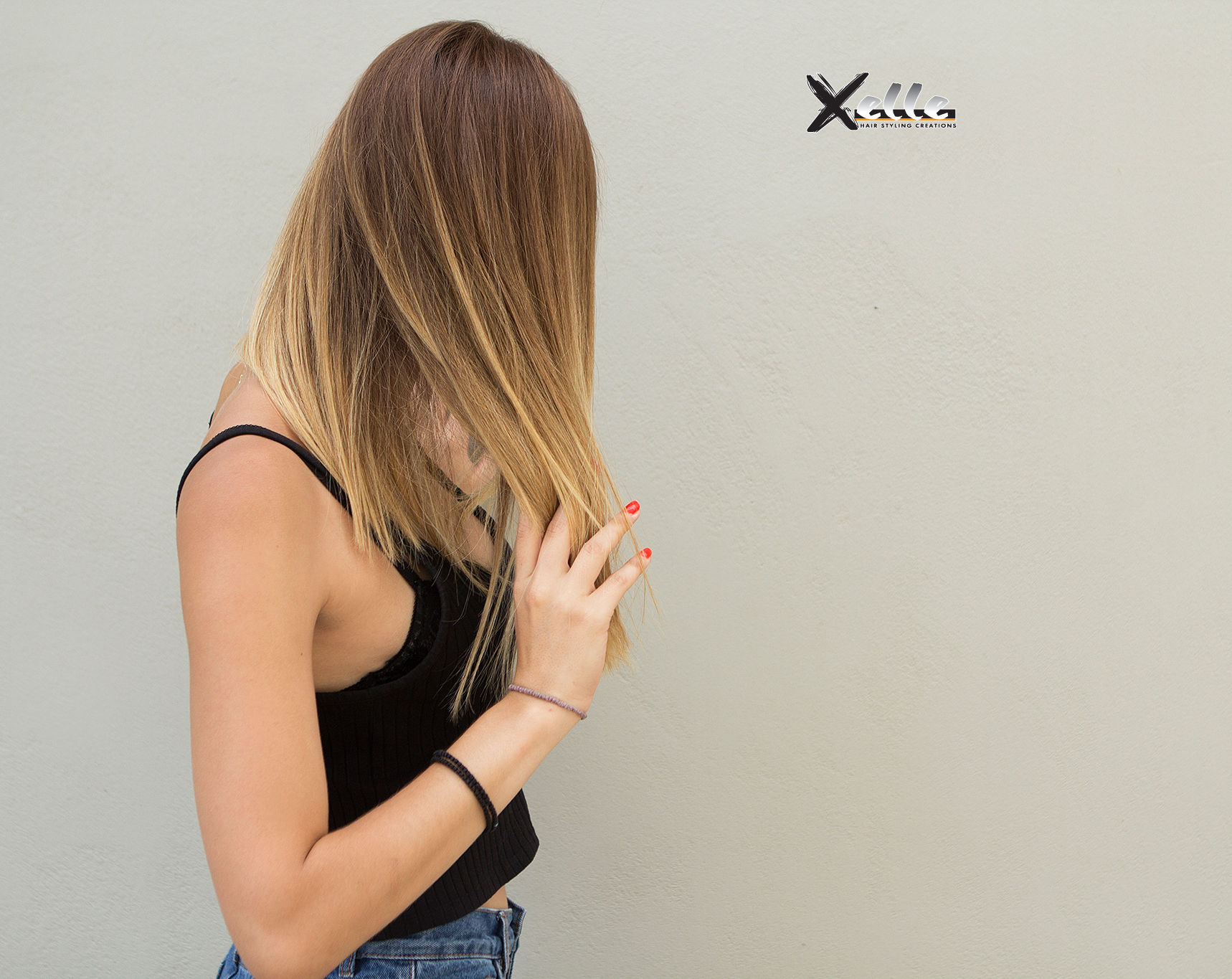 hairstyle_by_xelle-6